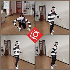 Un corso in cui si insegna a utilizzare la virtual reality... non poteva non essere chiamato FIGO!!! Questa è una delle lezioni che si sono tenute a #Firenze per i ragazzi iscritti alla seconda annualità, sotto la supervisione del docente Andrea Adamoli, per prendere dimestichezza con un visore e avere delle prime applicazioni di realtà virtuale. Esperienze formative e sicuramente divertenti a Formatica Scarl! #virtualreality #formazione #formaticafa