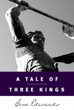 A Tale of Three Kings:Amazon:Kindle Store