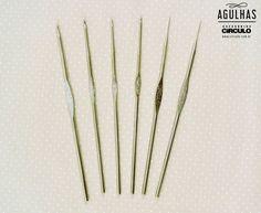 agulhas_croche_aco_blog