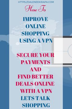 Secure Your Payments