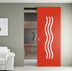 folie t r m bel wohnen holzt r folien 315440. Black Bedroom Furniture Sets. Home Design Ideas