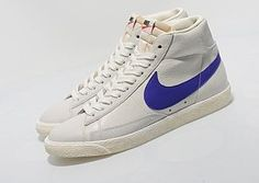 shweet shoes