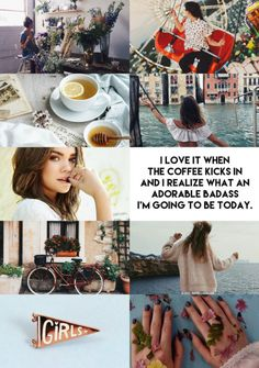 Next gen aesthetics: alice longbottom ii harry potter fandom, harry potter world, harry Harry Potter Facts, Harry Potter Books, Harry Potter World, Friends Come And Go, Harry Potter Next Generation, Cursed Child, Character Aesthetic, Mind Blown, Wallpaper