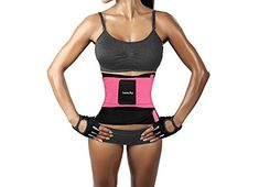 1a7165de0748b Women s Hot Sweat Slimming Neoprene Vest Pants Body Shaper for ...