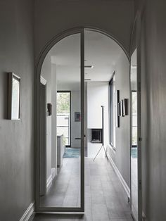 Robson Rak Architects – ELWOOD2