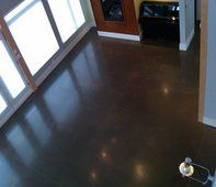 How To Avoid Moisture Related Problems With Concrete Sealers Concrete Sealers Concrete Concrete Floors