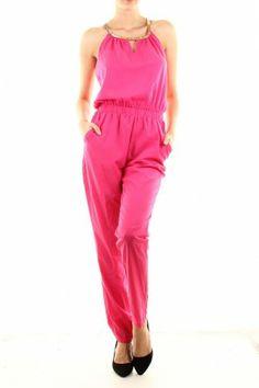•#salediem #springwardrobe #jumpsuits #rompers Sale Diem - Daily Private Sales - Boutique Shopping - Big Savings