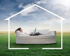 Trabalho Em Casa - como fazer uma melhor gestão do tempo   Ganhar Dinheiro na Internet
