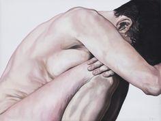 Chalk-Pastel-Portraits-by-South-African-Artist-Brett-Williams-1.jpg (1200×905)