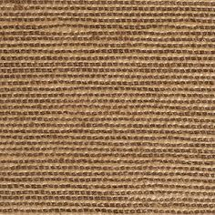 ANICHINI | Nandita hand loomed silk - available in decorative accessories, bedding, fabric, and window treatments