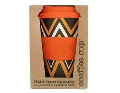 #Geschirr #DIVERSE #600 121   Ecoffee cup Kaffeebecher ZigZag  Fassungsvermögen 0.4 LiterEcoffee cup Kaffeebecher ZigZag, Fassungsvermögen 0.4 Liter, Bambusfaser, spülmaschinenfest,    Hier klicken, um weiterzulesen.