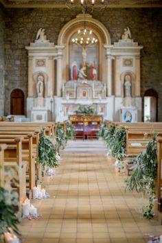 Beautiful Irish Wedding by Brosnan Photographic