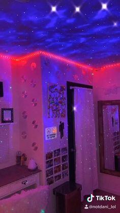 Cute Bedroom Ideas, Room Ideas Bedroom, Teen Room Decor, Small Room Bedroom, Hipster Room Decor, Pretty Bedroom, Room Wall Decor, Diy Wall Decor, Bedroom Inspo