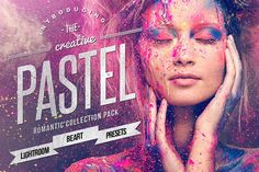 Graphic Design - Graphic Design Ideas  - FREE DOWNLOAD! Check out Pastel Colors Lightroom Presets by beArt-presets on Cre...   Graphic Design Ideas :     – Picture :     – Description  FREE DOWNLOAD! Check out Pastel Colors Lightroom Presets by beArt-presets on Creative Market  -Read More –