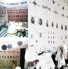 Onszelf Wallpaper Collection Enjoy OZ 3132