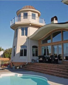 1000 images about lighthouse style homes on pinterest lighthouses maine and beach houses