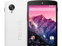 Google Nexus 5 32 GB