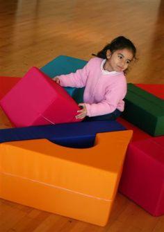 schaumstoff bausteine kinder 30 x 120 x 15 cm kinderzimmer pinterest schaumstoff bausteine. Black Bedroom Furniture Sets. Home Design Ideas