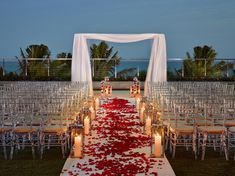 The Best Boutique Hotels for a Miami Wedding Miami Beach Wedding, Florida Wedding Venues, Wedding Locations, Wedding Places, Wedding Tips, Trendy Wedding, Luxury Wedding, Wedding Stuff, Wedding Planning
