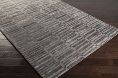 GMN-4020: Surya | Rugs, Pillows, Wall Decor, Lighting, Accent Furniture, Throws