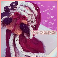 #PicoSweet #app #xmas #gift #SantaCruz  #クリスマス #サンタクロース