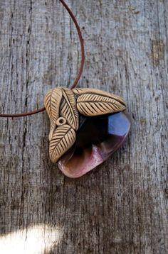 https://www.etsy.com/listing/162639183/purple-agate-gemstone-pendant-necklace?ref=shop_home_active