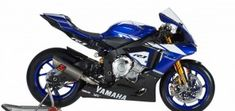 Design for Race - Racing Design - Team Yamaha R1, Yamaha Sport, Sport Bikes, R1 2016, Motosport, Racing Motorcycles, Bike Design, Motogp, Concept Cars