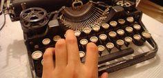 5 ideas para escribir tu próximo libro - http://www.actualidadliteratura.com/5-ideas-escribir-proximo-libro/