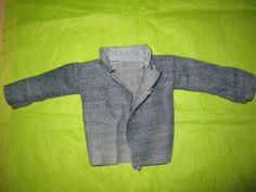 www.missbcouture.com french vetements-pour-ken veste-en-jean-pour-ken