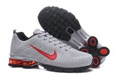 45 Best Nike images in 2019 Nike, Nike Nike, Nike Air Max  Nike, Sneakers nike, Nike air max