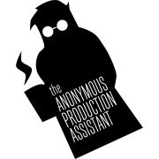 Should I Start as an Office PA or a Set PA? | The Anonymous Production Assistant's Blog