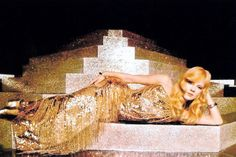 Sylvie Vartan Photo 20x30 | eBay