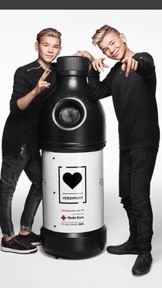 GB Marcus & Martinus Gunnarsen. Фанфик 2. Keep Calm And Love, My Love, I Go Crazy, I Got You, Bambam, True Love, Mac, Celebrity, Photoshoot