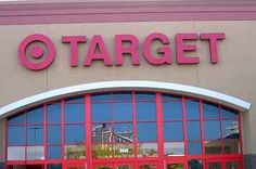 16 Times Target Failed So Hard They Won