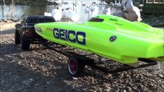 Rc Traxxas Launch speed boat Icons Remote Control Toys for boys - https://goo.gl/NH98fh RC Helicopters - https://goo.gl/qWFDF4 RC Airplanes - https://goo.gl/qi7oGY RC Boats - https://goo.gl/kTkSU3 Bajas - https://goo.gl/JWr5L5 Parts & Accessories - https://goo.gl/q2vB66 RC Cars - https://goo.gl/KFSa29 RC Tanks - https://goo.gl/5CGLYc RC Trains - https://goo.gl/ixZnSQ Simulators - https://goo.gl/Yt4taa RC Motorcycles - https://goo.gl/ZQ2GuK RC Submarine - https://goo.gl/pz3t7A RC Trucks…