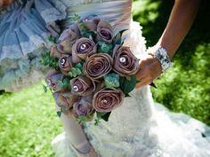 Reportage di nozze di Robbi & Jason di Riccardo Bestetti Wedding Bouquets, Bride, Pink, Summer, Wedding Bride, Summer Time, Wedding Brooch Bouquets, Bridal, Bridal Bouquets