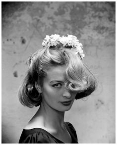 my edits film Black and White vintage french cinema Yale Joel capucine Manequin, Star Wars, Medium Short Hair, French Models, French Actress, French Fashion, Vintage Fashion, Classic Fashion, 1950s Fashion