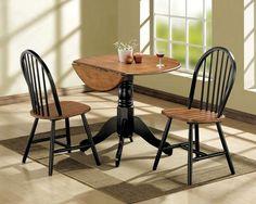 83 best round dining table images dining sets dining room sets rh pinterest com