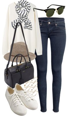 1000+ images about outfits lindos on Pinterest