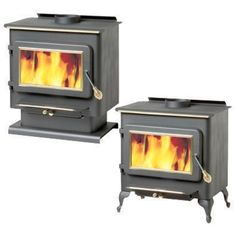 Free Standing Wood Burning Stove Google Search 700