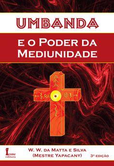 livros de umbanda - Pesquisa Google