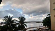 Clouds, Celestial, Sunset, Outdoor, Sunsets, Outdoors, Outdoor Living, Garden, Cloud