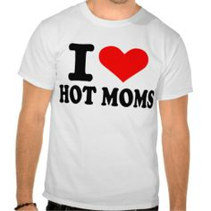 >>>best recommended          I love hot moms t-shirts           I love hot moms t-shirts We provide you all shopping site and all informations in our go to store link. You will see low prices onThis Deals          I love hot moms t-shirts Review on the This website by click the button below...Cleck Hot Deals >>> http://www.zazzle.com/i_love_hot_moms_t_shirts-235110669484584492?rf=238627982471231924&zbar=1&tc=terrest