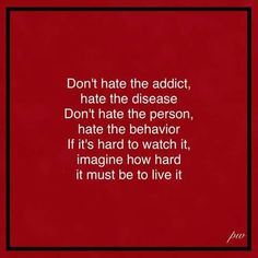 funny al anon sayings Addiction Quotes, Addiction Recovery, Meth Addiction, Addiction Therapy, Great Quotes, Quotes To Live By, Me Quotes, Loving An Addict, Alcoholism Recovery