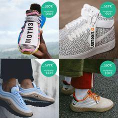 Die 36 besten Bilder von Sneaker Deals | Adidas, Sneaker