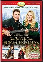 Amazon.com: Online Shopping for Electronics, Apparel, Computers, Books, DVDs & more Great Christmas Movies, Hallmark Christmas Movies, Christmas Shows, Hallmark Movies, Holiday Movies, Merry Christmas, Great Expectations Movie, Up The Movie, Karen Kingsbury