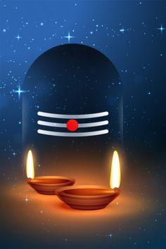 Shiva is a pan-Hindu deity, revered widely by Hindus, in India, Nepal and Sri Lanka\ Shree Krishna Wallpapers, Lord Hanuman Wallpapers, Lord Shiva Hd Wallpaper, Shiva Parvati Images, Lakshmi Images, Shiva Linga, Mahakal Shiva, Shiva Art, Hindu Art