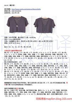 婉如清扬(外套)X - choiyoba - 卑尘    缕