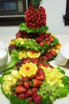 wedding horderves | Centerpieces Wedding Reception Photos & Pictures - WeddingWire.com