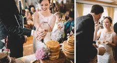 Lace Wedding, Wedding Dresses, Fashion, Wedding Dress Lace, Dress Wedding, Bride Dresses, Moda, Bridal Gowns, Fashion Styles
